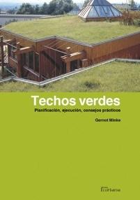 Techos-Verdesw-201x286