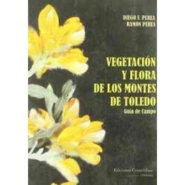 vegetación-y-flora-de-los-montes-de-toledo (1)