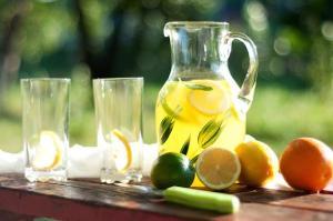 agua-sin-azucar-1-size-3