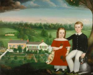 American-Folk-Art-Exhibition