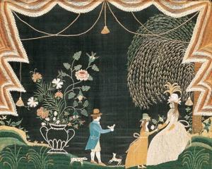 american-folk-art-museum-celebrates-50-8