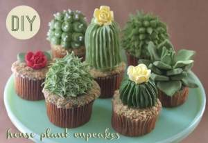 combo-6-libros-cupcakesmuffinsdecoracion-tortasreposteria-679901-MLA20428441332_092015-O