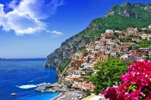 destinos-originales-verano-sorrento-italia