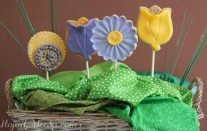 galletas-decoradas-maceta-para-hojadementa-e1348001309672