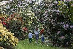 garden-tour
