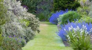 garden_tour_box_image