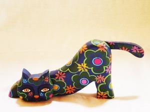 gato nicaragua 2