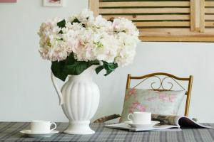 jarron-flores-balancas