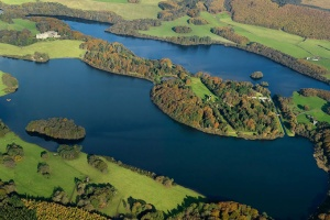 lochs-overview-top