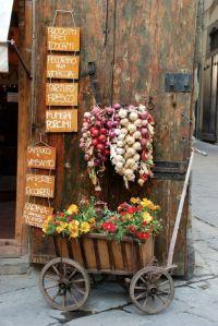 mercado-italia