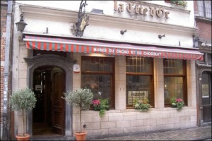 museo-chocolate-bruselas