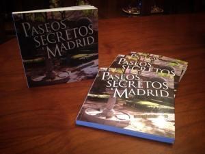 paseos-secretos-de-madrid11