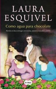 portada-como-agua-para-chocolate_grande