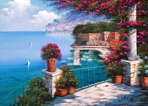 sorrento-seascape-italy-ernesto-di-michele