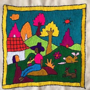 vintage-south-american-folk-art-embroidered-textiles-380f126b597d860f438a5a98a89bf59d