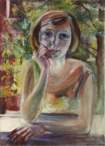 041-1958-portret-schilderij-Elisabeth-Bep-Rietveld