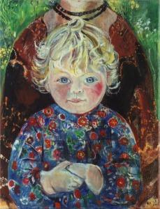 059-1973-portret-schilderij-Elisabeth-Bep-Rietveld