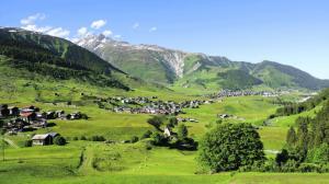 10038420_xxl_Pradera_en_Maienfeld_Suiza_chico
