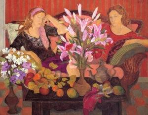 Alfredo Roldan_paintings_artodyssey (15)
