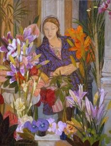Alfredo Roldan_paintings_artodyssey (4)