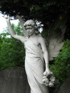 Botanica-funeraria-8