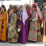 el-hedonista-es-por-la-ruta-de-la-seda-ii-los-uzbekos-11-150x150