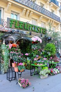 floristería 4