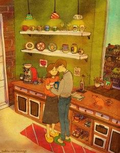 ilustraciones-acuarelas-amor-pequenas-cosas-puuung-2-9
