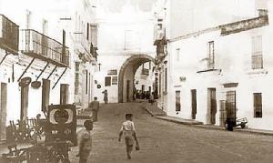 isocarro_volpa_puertosantamaria