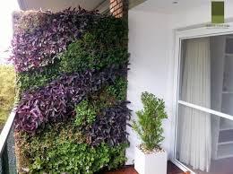 jardin-vertcal-2