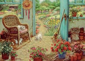 jardin_flores_puzzles_rompecabezas_piezas_0000051715
