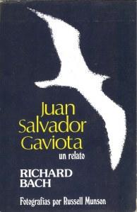 juan-salvador-gaviota-grande