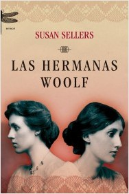 las-hermanas-woolf_9788496580664