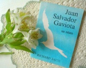 Libro-juan-salvador-gaviota