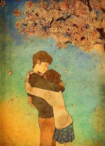 love-is-by-puuung-25