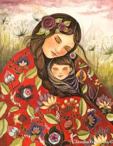 madres-e-hijos