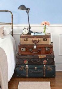 maletas-4