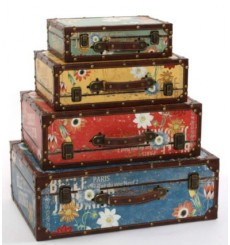 maletas-decorativas-flores