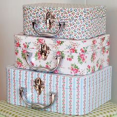 maletas-flores-2
