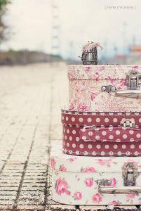 maletas-flores