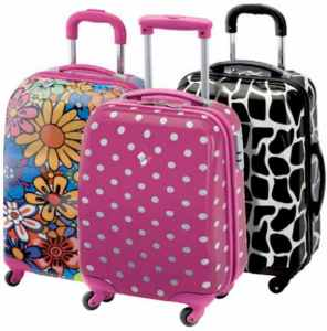 maletas-lindas