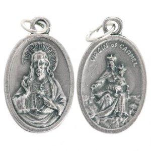 medalla-virgen-del-carmen-en-metal-oxidado-ovalado-20mm_92474a8936970042530f53cc8cad4113.image.330x330