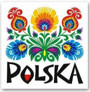 Polska_folk_art_op_314x320