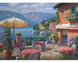 puzzle-anatolian-cafe-en-el-lago-de-1000-piezas-1-13560_thumb_500x400