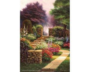 puzzle-anatolian-camino-de-azaleas-de-500-piezas-1-14496_thumb_500x400