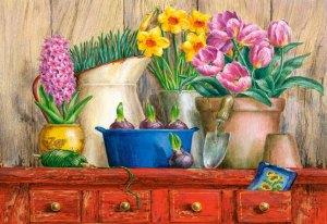 puzzle-castorland-flores-de-primavera-de-500-piezas-1-12234