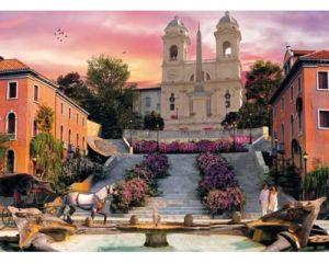 puzzle-clementoni-roma-romantico-de-1000-piezas-1-12034_thumb_500x400