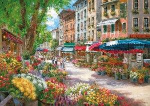 puzzle-schmidt-paris-mercado-de-flores-de-1000-piezas-1-10493
