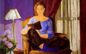reading-and-art-alfredo-roldan-1455501786_b