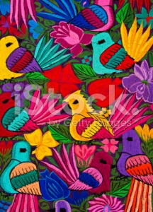 stock-photo-25720066-mexican-huipil-textile-pattern-background
